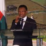 president_malagasy