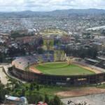 Antananarivo restera unie et indivisible (ph CUA)