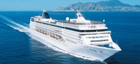 Fort-Dauphin subjugue les passagers du MSC Opera Cruise