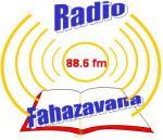 Radio Fahazavàna