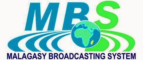 Polémique sur le retour de la radio MBS