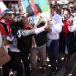 lalao_ravalomanana_campagne