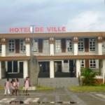 La mairie de Toamasina est aussi un tremplin pour un parti qui a une ambition présidentielle