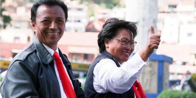 Municipales à Antananarivo : pourquoi Lalao Ravalomanana a gagné ?