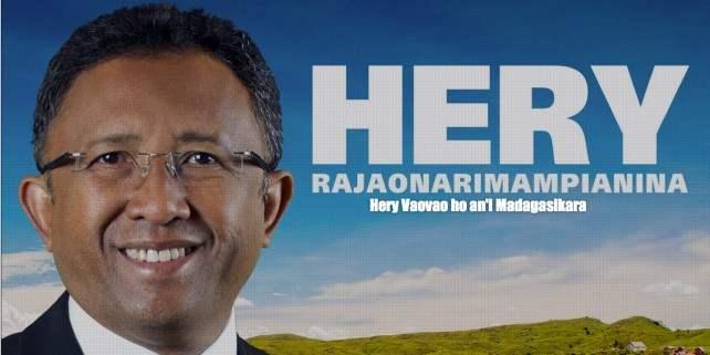 De zéro député élu à une grande majorité au sénat, l'incroyable parcours du HVM