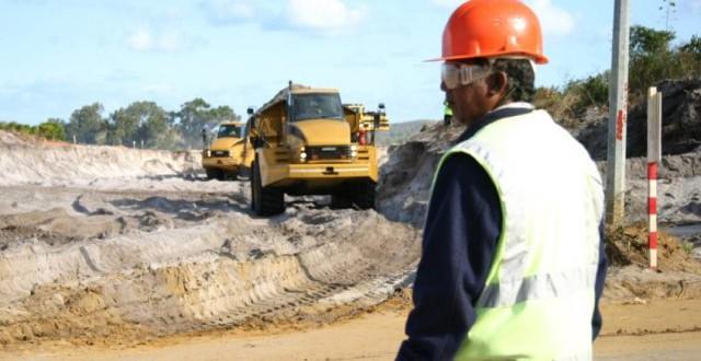 Secteur extractif : du scepticisme autour de l'attractivité de Madagascar