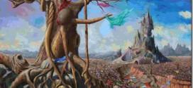 « Syndrome de l'île de Pâques » : plagiat ou inspiration partagée ?