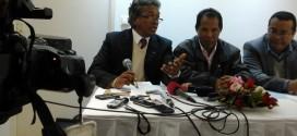 Litige foncier: Tiko demande à négocier avec la Chambre de Commerce
