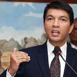 Andry Rajoelina est l'opposant n°1 malgré lui