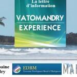 vatomandry_1