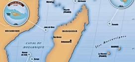 Des Assises sur « les îles Malgaches »