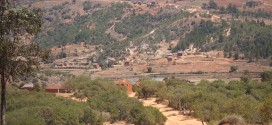 Exploitation aurifère : Sept carrés miniers accordés à Soamahamanina