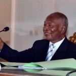 Honoré Rakotomanana dans l'oeil du cyclone provoqué par le parti au pouvoir