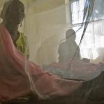 Le recours au moustiquaire fait partie des modes de préventions vulgarisés depuis longtemps