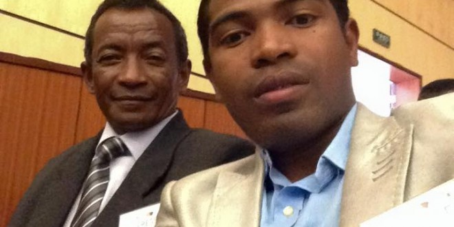 Ilakaka : La radio Jupiter fermée, un journaliste en fuite