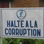 halte-a-la-corruption