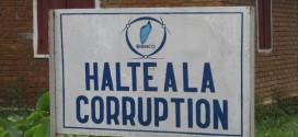 Lutte contre la corruption : Un processus de longue haleine