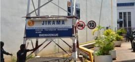 Direction générale de la Jirama : On se bouscule au portillon