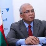Le départ du ministre des Finances a déjà alimenté les rumeurs depuis  plusieurs mois.