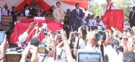 Réconciliation nationale : Les églises de nouveau sollicitées