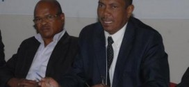 Préfecture de police : Une nouvelle interdiction de manifestation
