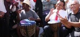 Exacerbé, Marc Ravalomanana dénonce la provocation du régime HVM