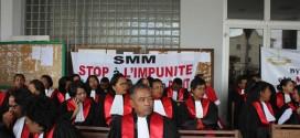 Magistrats et greffiers : Difficile consensus avec le ministère de la Justice