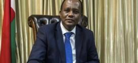 Rivo Rakotovao quitte le gouvernement et rejoint le Sénat