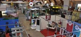 Salon de l'Habitat: Vingt ans de soutien au secteur de la construction