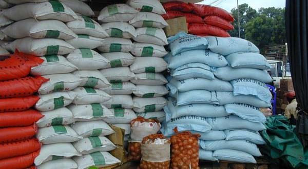 Un « task force » pour contrôler le prix du riz