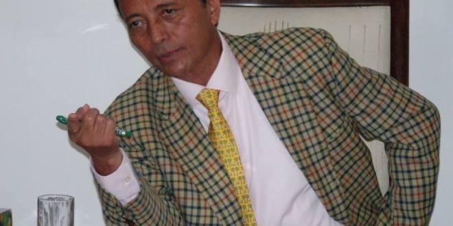 Marc Ravalomanana s'apprête à revenir au pouvoir