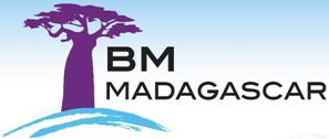 Banque des Mascareignes Madagascar