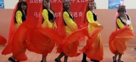 Un engouement inattendu au Chinois à Tanà