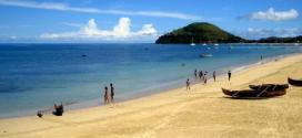 Tourisme : Les professionnels préconisent la concertation