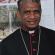 Eglise catholique : Un nouveau cardinal pour Madagascar