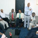 Candidats CCI