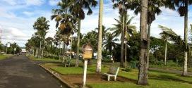 Fénérive-Est : Le syndicat de la police dénonce le massacre de trois inspecteurs