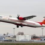 Air Madagascar achète deux avions ATR 72-600