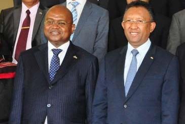 Changement de gouvernement : le président en a-t-il encore le pouvoir ?