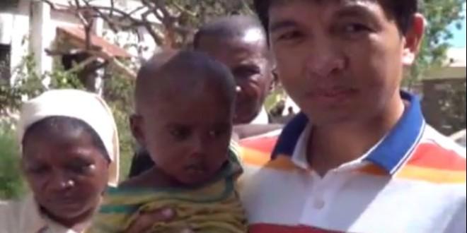 « Kere » dans le sud de Madagascar : les uns parlent, les autres agissent