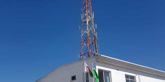 MBS : La station radio de Marc Ravalomanana revient sur les ondes