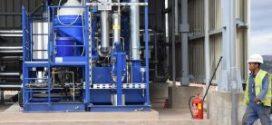 Société nationale d'eau et d'électricité : Un niveau d'endettement inquiétant